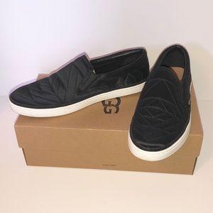 NWT UGG Soleda Casual Slip-On Shoe